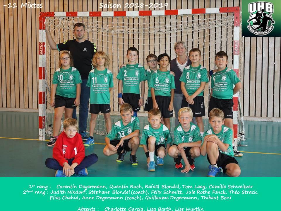 -11ansMixtes-saison-2018-2019