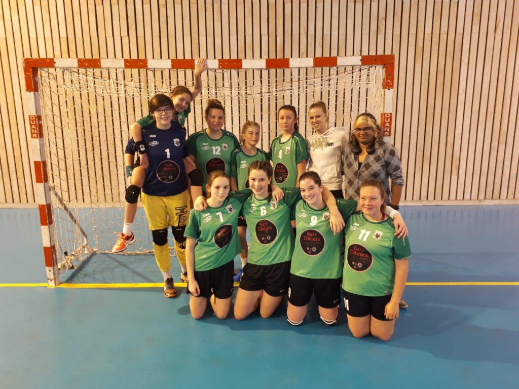 Equipe-15F-saison2018-2019