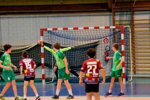 UHB8-13M1 Match Barr Dambach 17-11-2019 (16)