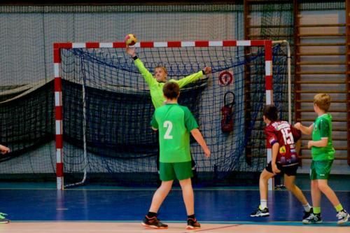 UHB8-13M1 Match Barr Dambach 17-11-2019 (25)
