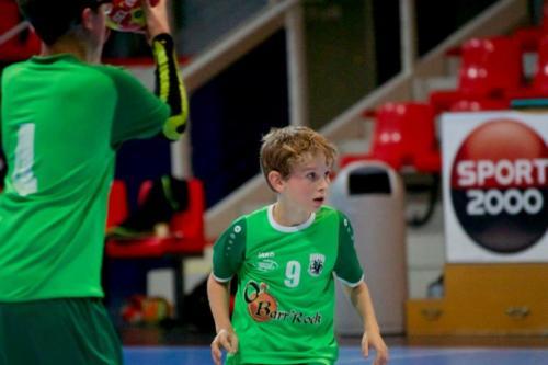 UHB-13ans Match Barr Selestat 05-10-2019 (17)