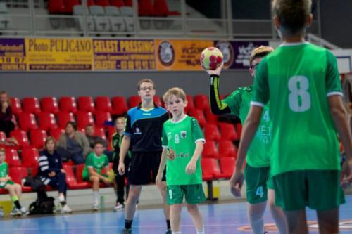 UHB-13ans Match Barr Selestat 05-10-2019 (25)