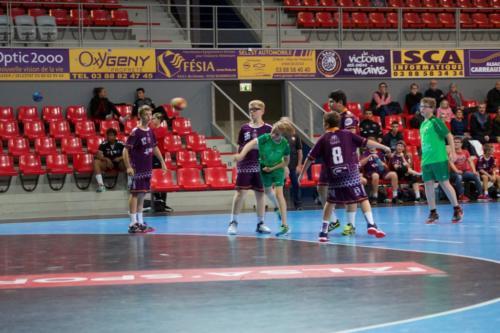 UHB-13ans Match Barr Selestat 05-10-2019 (36)