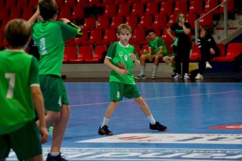 UHB-13ans Match Barr Selestat 05-10-2019 (9)