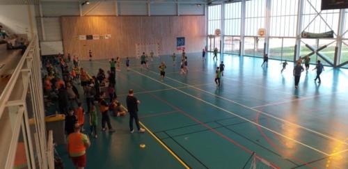UHB-Fete-de-Noel-club 14-12-2019 (10)