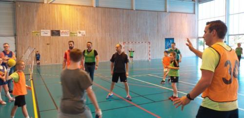 UHB-Fete-de-Noel-club 14-12-2019 (16)