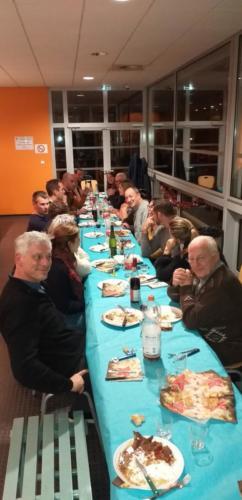 UHB-Fete-de-Noel-club 14-12-2019 (2)