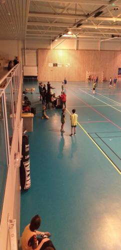 UHB-Fete-de-Noel-club 14-12-2019 (24)