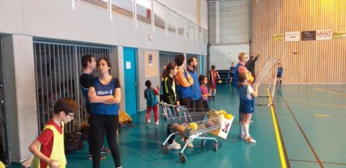 UHB-Fete-de-Noel-club 14-12-2019 (32)