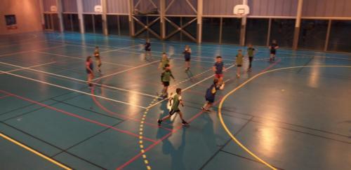 UHB-Fete-de-Noel-club 14-12-2019 (40)