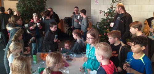 UHB-Fete-de-Noel-club 14-12-2019 (5)