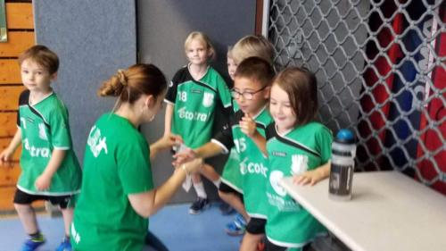 UHB-Journee-ecole-de-handball-13-10-2019 (108)