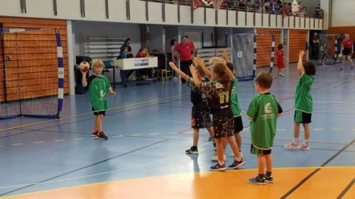 UHB-Journee-ecole-de-handball-13-10-2019 (23)