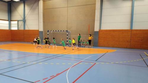 UHB-Journee-ecole-de-handball-13-10-2019 (28)