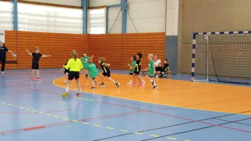 UHB-Journee-ecole-de-handball-13-10-2019 (3)