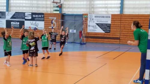 UHB-Journee-ecole-de-handball-13-10-2019 (32)