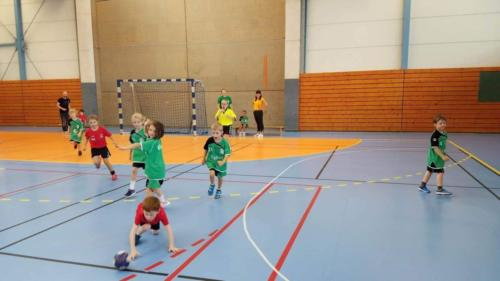 UHB-Journee-ecole-de-handball-13-10-2019 (53)