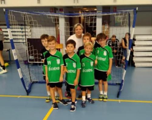 UHB-Journee-ecole-de-handball-13-10-2019 (70)