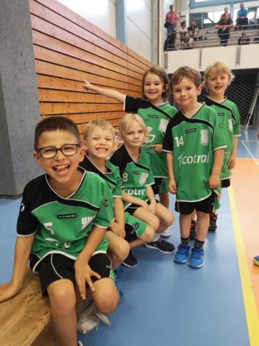 UHB-Journee-ecole-de-handball-13-10-2019 (73)