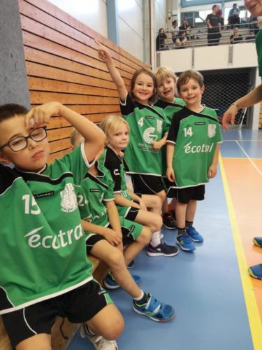 UHB-Journee-ecole-de-handball-13-10-2019 (74)