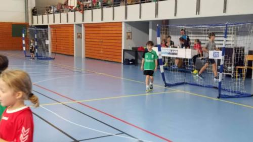 UHB-Journee-ecole-de-handball-13-10-2019 (92)