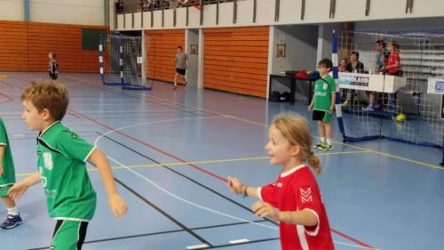 UHB-Journee-ecole-de-handball-13-10-2019 (98)