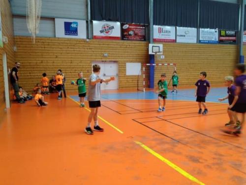 UHB-Journee-ecole-de-handball-24-11-2019 Molsheim (13)