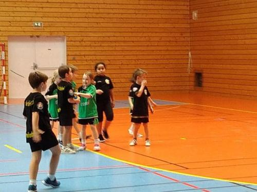 UHB-Journee-ecole-de-handball-24-11-2019 Molsheim (14)