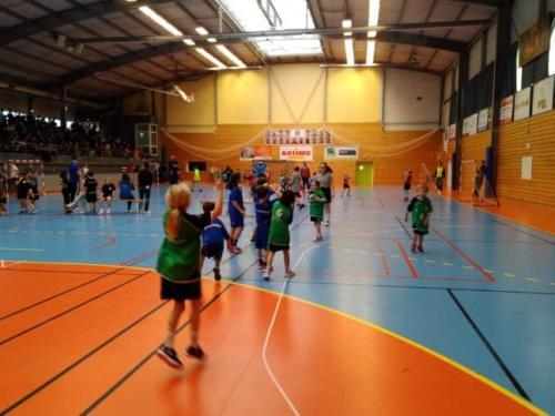 UHB-Journee-ecole-de-handball-24-11-2019 Molsheim (16)