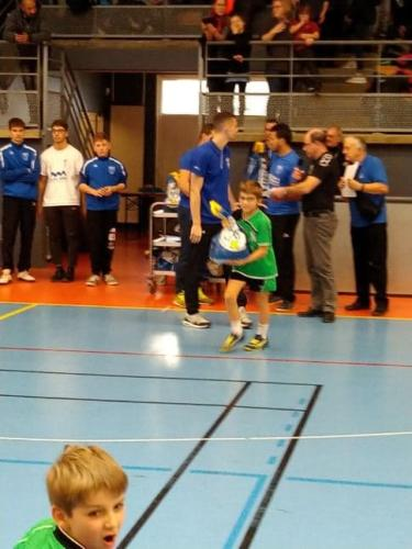 UHB-Journee-ecole-de-handball-24-11-2019 Molsheim (18)