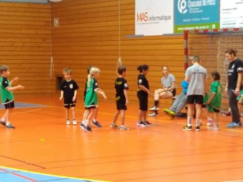 UHB-Journee-ecole-de-handball-24-11-2019 Molsheim (19)