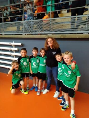 UHB-Journee-ecole-de-handball-24-11-2019 Molsheim (20)