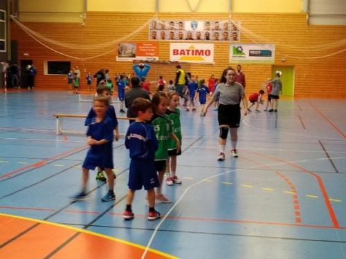 UHB-Journee-ecole-de-handball-24-11-2019 Molsheim (26)