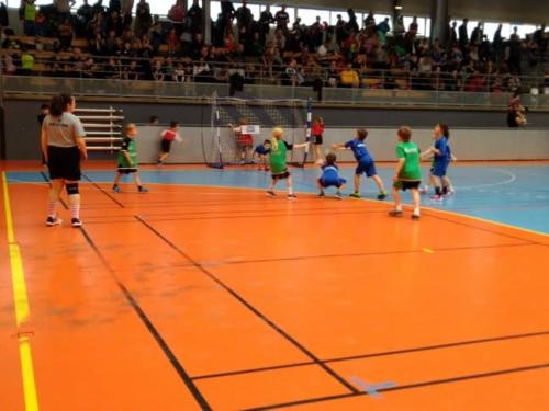 UHB-Journee-ecole-de-handball-24-11-2019 Molsheim (28)