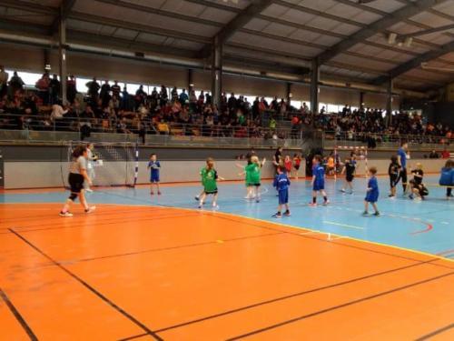 UHB-Journee-ecole-de-handball-24-11-2019 Molsheim (3)