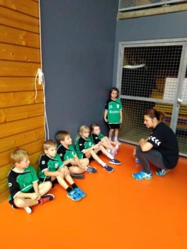 UHB-Journee-ecole-de-handball-24-11-2019 Molsheim (31)