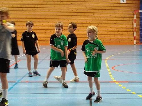 UHB-Journee-ecole-de-handball-24-11-2019 Molsheim (32)