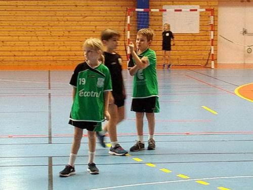 UHB-Journee-ecole-de-handball-24-11-2019 Molsheim (41)