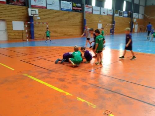 UHB-Journee-ecole-de-handball-24-11-2019 Molsheim (50)