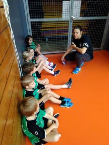 UHB-Journee-ecole-de-handball-24-11-2019 Molsheim (52)