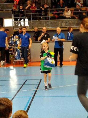 UHB-Journee-ecole-de-handball-24-11-2019 Molsheim (53)