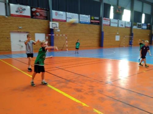 UHB-Journee-ecole-de-handball-24-11-2019 Molsheim (55)