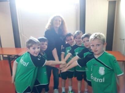 UHB-Journee-ecole-de-handball-24-11-2019 Molsheim (56)