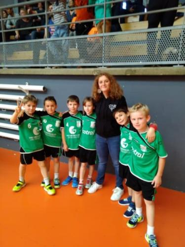 UHB-Journee-ecole-de-handball-24-11-2019 Molsheim (57)