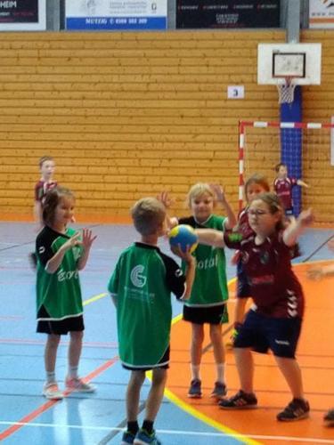 UHB-Journee-ecole-de-handball-24-11-2019 Molsheim (61)