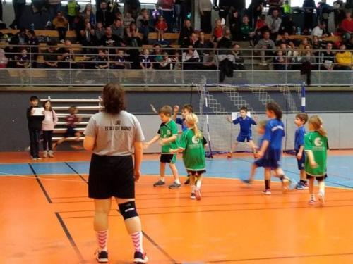 UHB-Journee-ecole-de-handball-24-11-2019 Molsheim (63)