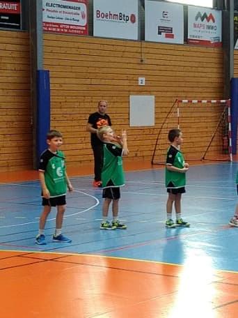 UHB-Journee-ecole-de-handball-24-11-2019 Molsheim (69)