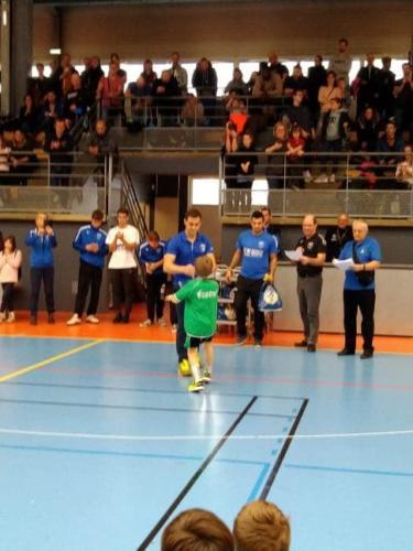 UHB-Journee-ecole-de-handball-24-11-2019 Molsheim (70)