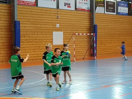UHB-Journee-ecole-de-handball-24-11-2019 Molsheim (71)