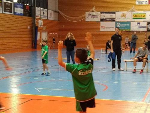 UHB-Journee-ecole-de-handball-24-11-2019 Molsheim (72)